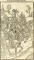 Caoursin-Obsidio Rhodia 1496 fol 44.png