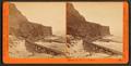 Cape Horn, near Celilo, Columbia River, by Watkins, Carleton E., 1829-1916 2.png