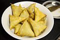 Cape Malay samosas.jpg