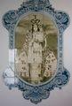 Capela de Nª Srª da Saúde - Azulejo.JPG