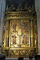 Capilla real reliquary right01.jpg