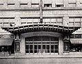 Capital Theater, Davenport, Iowa 2 - Feb 1922 EH.jpg