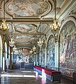 Capitole Toulouse - Salle Gervais.jpg
