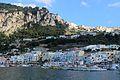 Capri. Marina Grande. 06.JPG