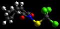 Captan-from-xtal-1981-CM-3D-balls.png