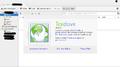 Captura de interfaz Icedove Debian.png