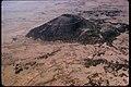 Capulin Volcano National Monument, New Mexico (66b5ad65-6bc0-4a3e-be5b-632a053b9227).jpg
