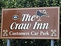 Car Park Sign - geograph.org.uk - 1579110.jpg