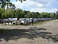Car park, Hampstead Heath - geograph.org.uk - 1511946.jpg