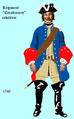 Carabiniers cav 1740.png