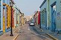 Carabobo Street in Maracaibo.jpg
