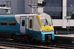 Cardiff Central railway station MMB 41 175001.jpg