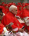 Cardinal Ernest Simoni in 2016.jpg