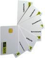 Cardsystem-Karten.png