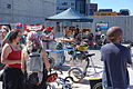Cargo bike race 513.JPG