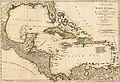 Caribbean 1776.jpg