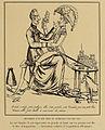 Caricature Charles X et Louis Antoine d'Artois.jpg