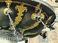 Caritas Well detail - Copenhagen - DSC08846.JPG