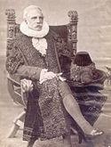 Carl Friedrich Petersen.jpg