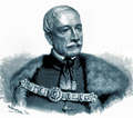 Carl Graf Zay von Csömör.png