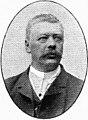 Carl Gustaf Ludvig Hammar.jpg