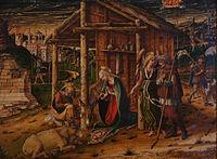 Carlo Crivelli-Adoration des Bergers.jpg