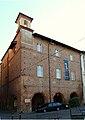 Carmagnola-palazzo Lomellini-complesso.jpg
