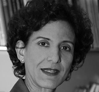 Carmen Imbert Brugal