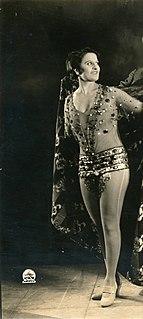 <i>Fair Week</i> 1924 film by Rob Wagner