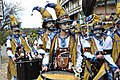 Carnaval Badajoz6 2018.jpg