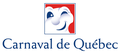 Carnaval logo corpo coul.png