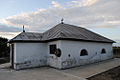 Carnojevic Family Mausoleum, Rusko Selo, Serbia 2.jpg