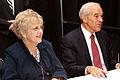 Carol & Ron Paul (9911297745).jpg