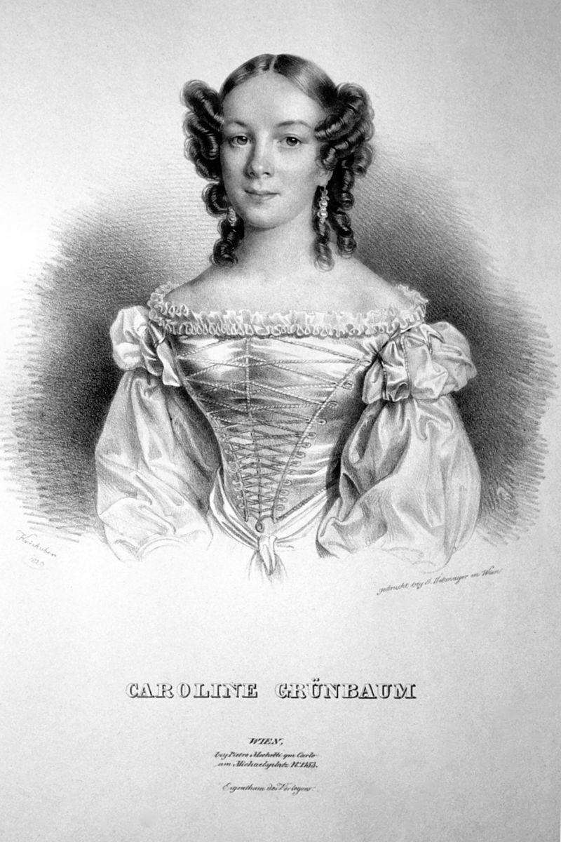 Caroline Grünbaum Litho.jpg
