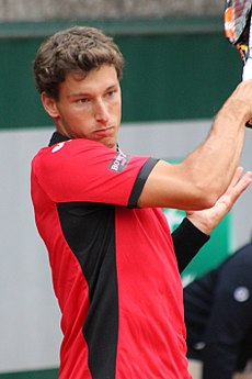 Carreno Busta RG15 (18) (19121846629).jpg