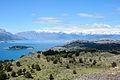 Carretera Austral, Chile (10775667313).jpg