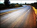 Carretera Solitaria.jpg