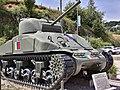 Carro Sherman.jpg