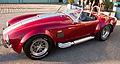 Carroll Shelby 427 Cobra (3608153057).jpg