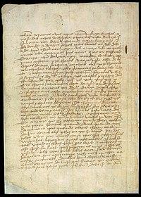 Carta-caminha-folio01v.jpg