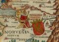 Carta Marina Rex Norvegiae.png