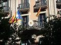 Casa Àngel Batlló P1440166.jpg