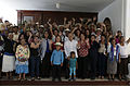 Casa Abierta-Familia Campesinas dueños de tierras. (25191440802).jpg