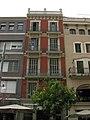 Casa Badia, pl. Vella 7.jpg