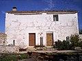 Casa Buenavista, cerca de La Encarnación.jpg