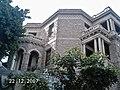 Casa Del Cerro - panoramio.jpg
