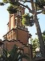 Casa Fornells (I).jpg