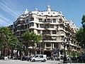 Casa Milà, May 2013 - 01.JPG
