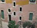 Casa Museu Gaudí-Parc Güell-3.jpg