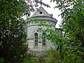 Casa Silion - panoramio.jpg